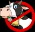 cow-4125323_640
