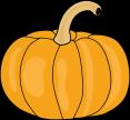 pumpkin-1300201_640
